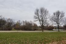 Tenney Park, Madison, United States