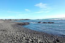 Selatangar, Grindavik, Iceland