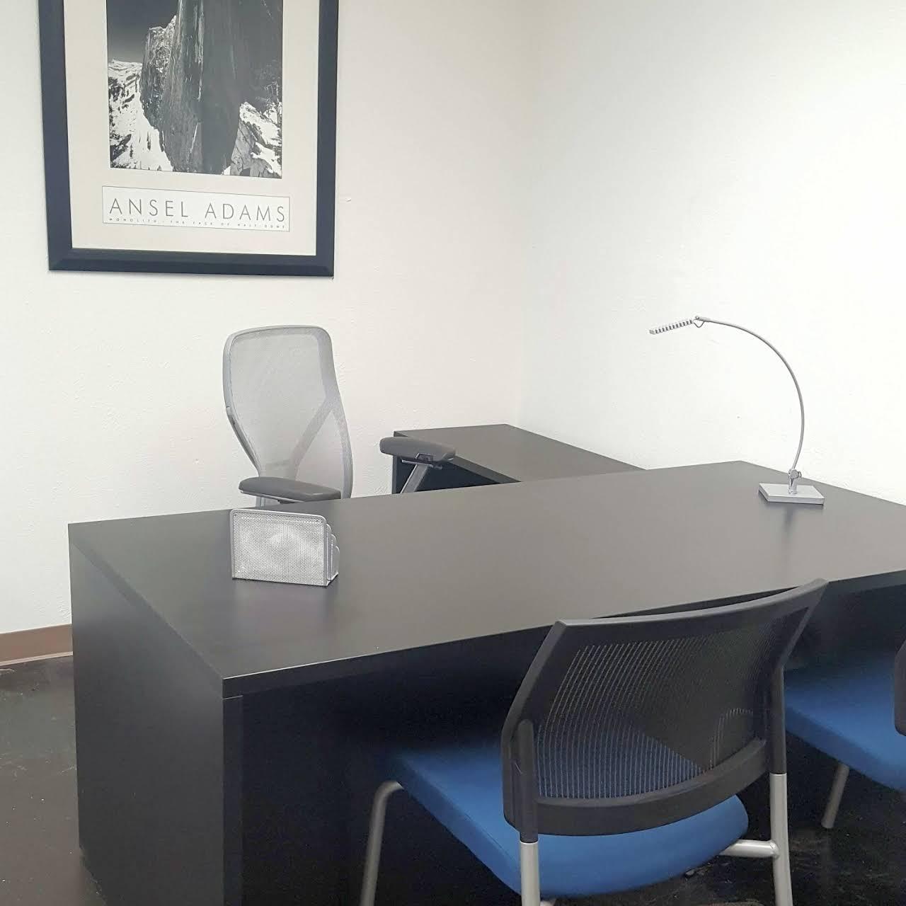 Office Furniture Idea Dallas Tx 75220 from lh3.googleusercontent.com