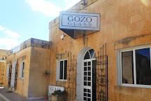 Gozo Glass, Gharb, Malta