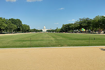 United States Capitol, Washington DC, United States