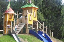 Magic Park Verden, Verden (Aller), Germany