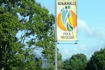 Bowraville Folk Museum, Bowraville, Australia