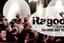 Ragoo, Milan, Italy