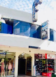 Centro Comercial Fiori - Huaral 0