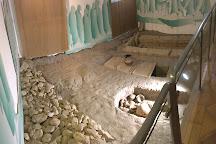 Museo Archeologico di Calatia, Maddaloni, Italy