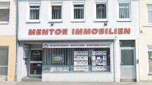 Mentor Immobilien GmbH