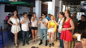 Sport Bar y Restaurante La Doce 2