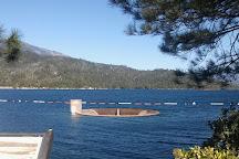 Island Waterpark, Fresno, United States