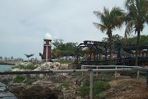Wisata Bahari Lamongan, Lamongan, Indonesia