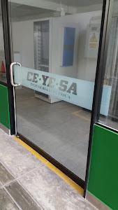 CEYESA 7