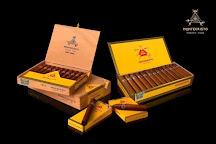 Cigar Emporium, Oranjestad, Aruba