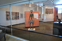 Leepa-Rattner Museum of Art, Tarpon Springs, United States
