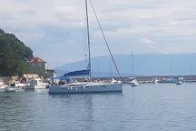 Natural Hvar Tours, Jelsa, Croatia
