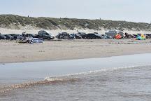 Vejers Strand, Vejers Strand, Denmark