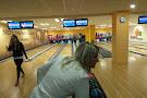 Bowling Celnice