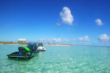 Sun Jet, Le Gosier, Guadeloupe