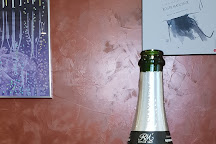 Champagne Roger Manceaux, Rilly-la-Montagne, France