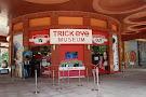 Trick Eye Museum Singapore