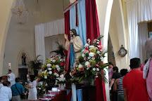 Iglesia Divino Nino, Villavicencio, Colombia