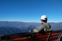 Monte San Giorgio, Canton of Ticino, Switzerland