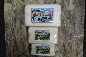 Productos Lácteos del Valle 9
