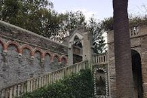 Porto Di Arenzano, Arenzano, Italy