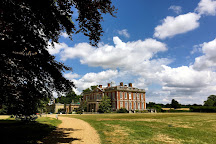 Stansted Park, Rowlands Castle, United Kingdom
