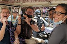 Travelneed, New Delhi, India