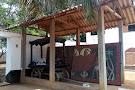 Ouidah Museum of History