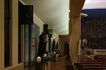 Chiesa di Maria SS. Immacolata, Gabicce Mare, Italy