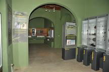 Museo del ambar Lilia Mijangos, San Cristobal de las Casas, Mexico