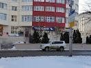 Тексбанк, улица Михаила Морозова на фото Ставрополя
