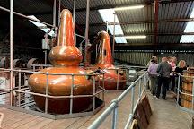 Dingle Distillery, Dingle, Ireland