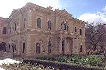 Royal South Australian Society of Arts Gallery, Adelaide, Australia