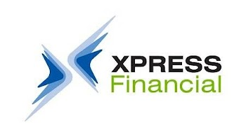 Xpress Financial Payday Loans Picture