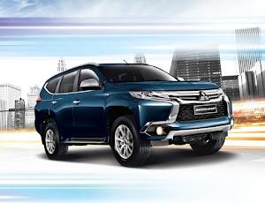 Mitsubishi Motors | Camionetas en venta - Puno 7