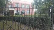 Детский сад № 198