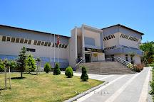 Malatya Museum, Malatya, Turkey