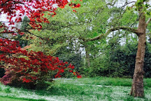 Dartington Hall Estate and Gardens, Dartington, United Kingdom