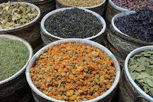 Bazaar of Tabriz, Tabriz, Iran