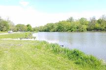 Pilcher Park, Joliet, United States