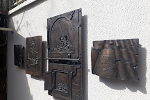 Museu do Holocausto de Curitiba, Curitiba, Brazil