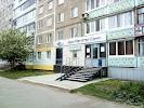 УралКапиталБанк, улица Юрия Гагарина на фото Уфы