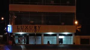 Luxury Barbershop 0