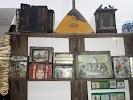 Костанайский областной историко-краеведческий музей, улица Тауелсиздик, дом 83 на фото Костаная