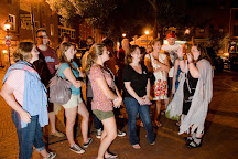 Baltimore Ghost Tours, Baltimore, United States