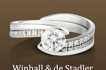 Winhall & de Stadler Jewellers, Tokai, South Africa