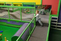 Wonderscope Children's Museum of Kansas City, Shawnee, United States