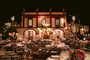 eventos celebraciones comuniones bodas empresas en Jerez de La Frontera Cadiz, Casa Rural La Carreña